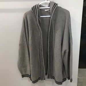 Ecote Cardigan Sweater